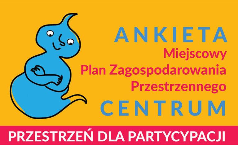 Konsultacje: Wileńska – Sikorskiego – Lipińska – Przejazd