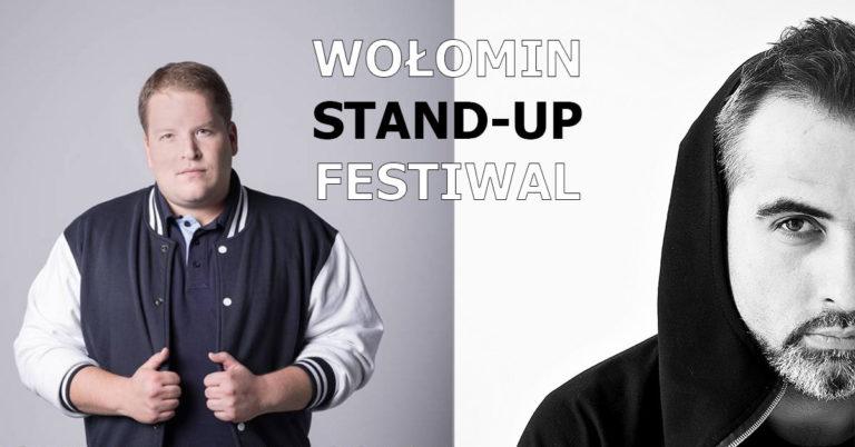 WWL Stand-up Festiwal 2019